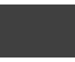 Het Suikerhuys Logo