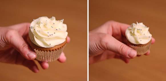 suikerhuys_stolwijk_gouda_zuid-holland_krimpenerwaard_bruidstaart_cupcakes_bruiloft_1