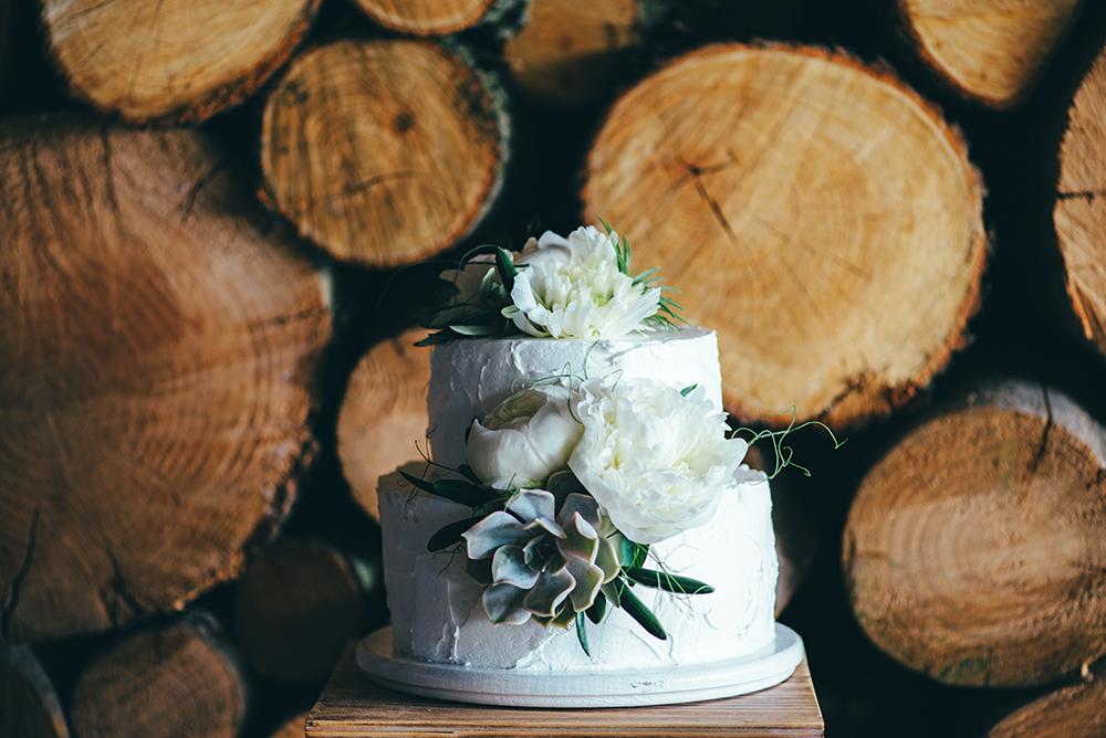 het_suikerhuys_sweettable_bruidstaart_cupcakes_donuts_cakepops-uitgelicht-16