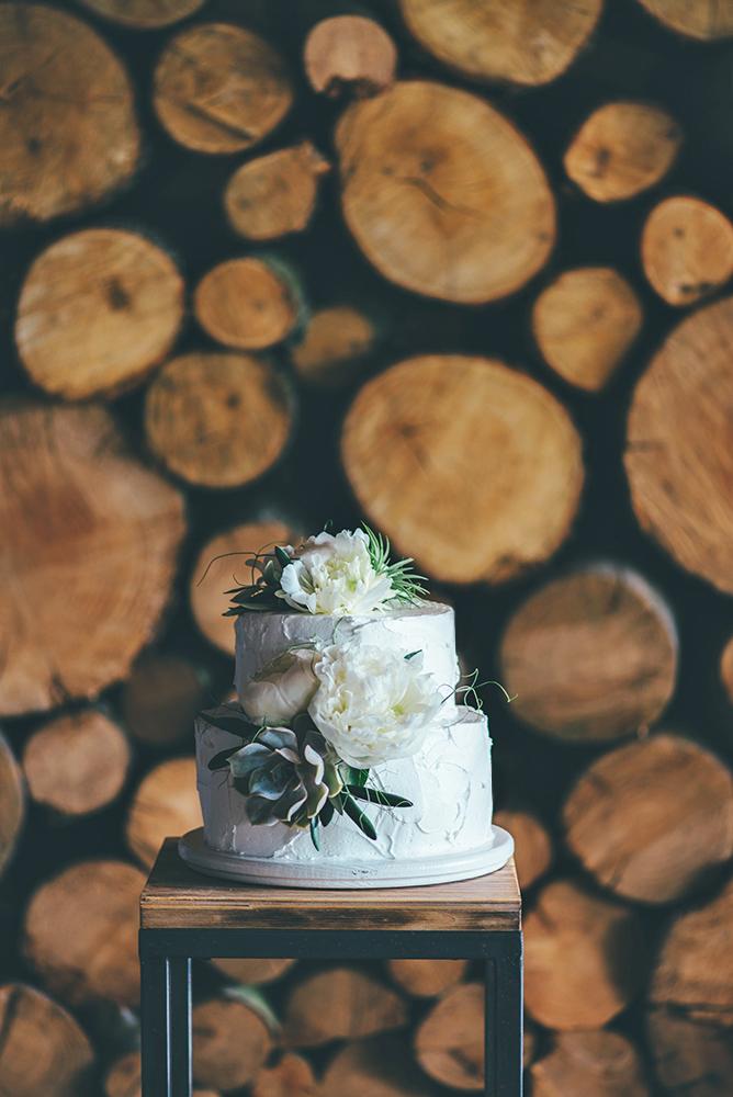 het_suikerhuys_sweettable_bruidstaart_cupcakes_donuts_cakepops-uitgelicht-20