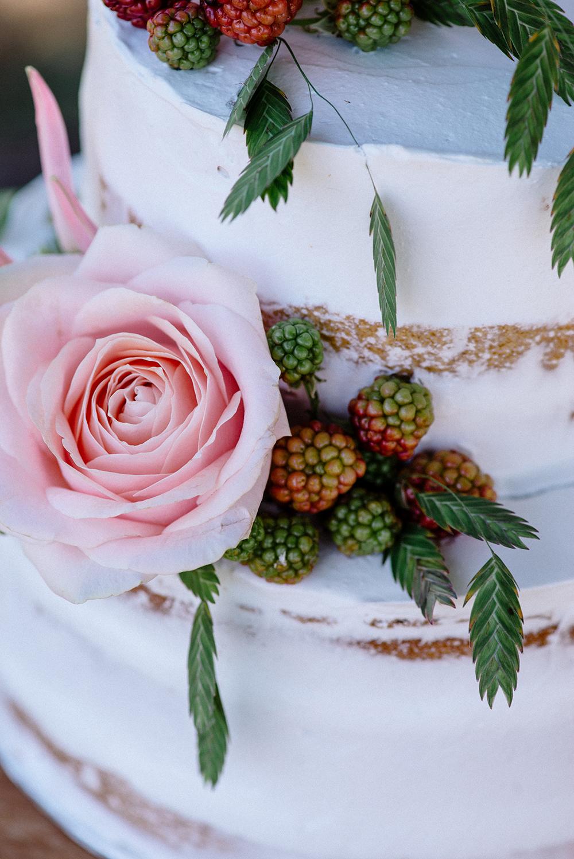 het_suikerhuys_sweettable_bruidstaart_cupcakes_donuts_cakepops-uitgelicht-34