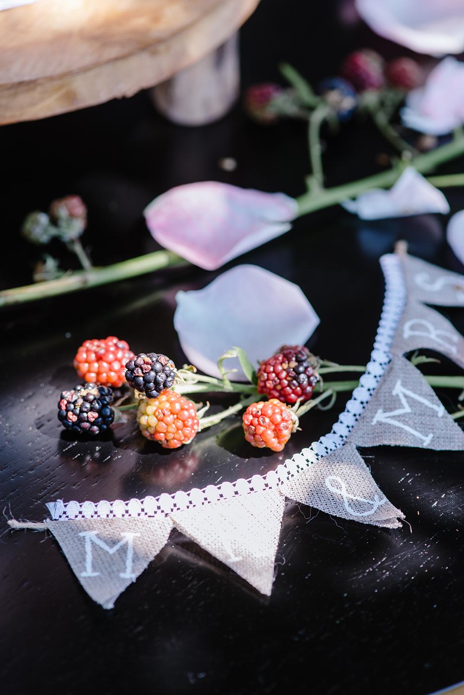 het_suikerhuys_sweettable_bruidstaart_cupcakes_donuts_cakepops-uitgelicht-37