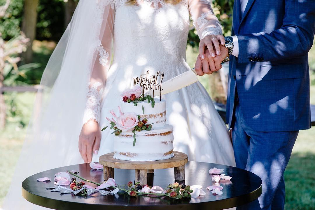 het_suikerhuys_video_sweettable_bruidstaart_cupcakes_donuts_cakepops-6