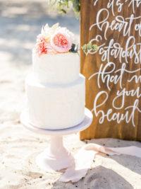 het_suikerhuys_video_sweettable_bruidstaart_cupcakes_donuts_cakepops-uitgelicht-10
