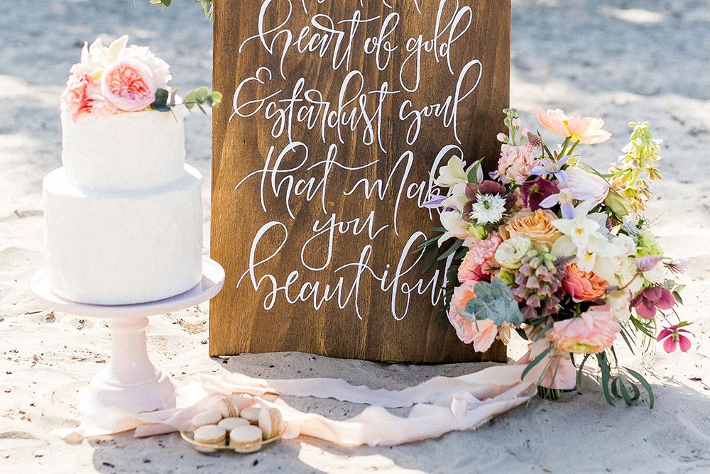 het_suikerhuys_video_sweettable_bruidstaart_cupcakes_donuts_cakepops-uitgelicht