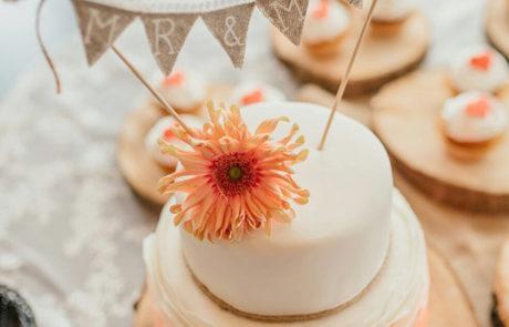 taarttoppers_het_suikerhuys_video_sweettable_bruidstaart_cupcakes_donuts_cakepops-1