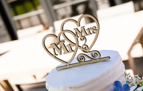 taarttoppers_het_suikerhuys_video_sweettable_bruidstaart_cupcakes_donuts_cakepops-3