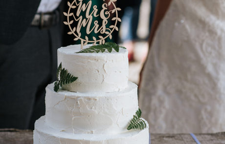 taarttoppers_het_suikerhuys_video_sweettable_bruidstaart_cupcakes_donuts_cakepops-4