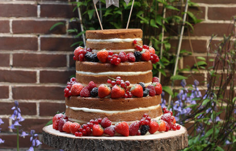 taarttoppers_het_suikerhuys_video_sweettable_bruidstaart_cupcakes_donuts_cakepops-5