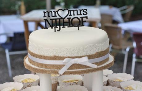 taarttoppers_het_suikerhuys_video_sweettable_bruidstaart_cupcakes_donuts_cakepops-6