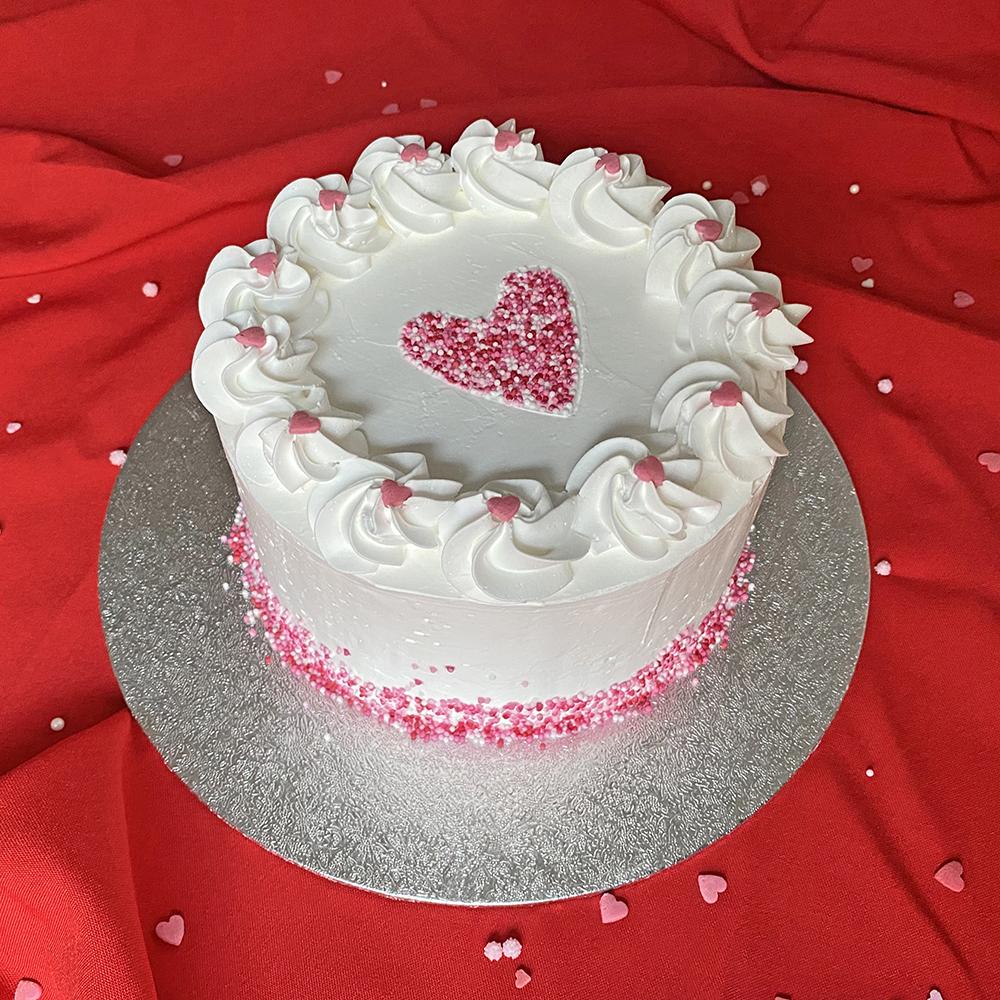 het-suikerhuys_stolwijk-gouda_taarten_cupcakes_sweet-table_valentijn-cake