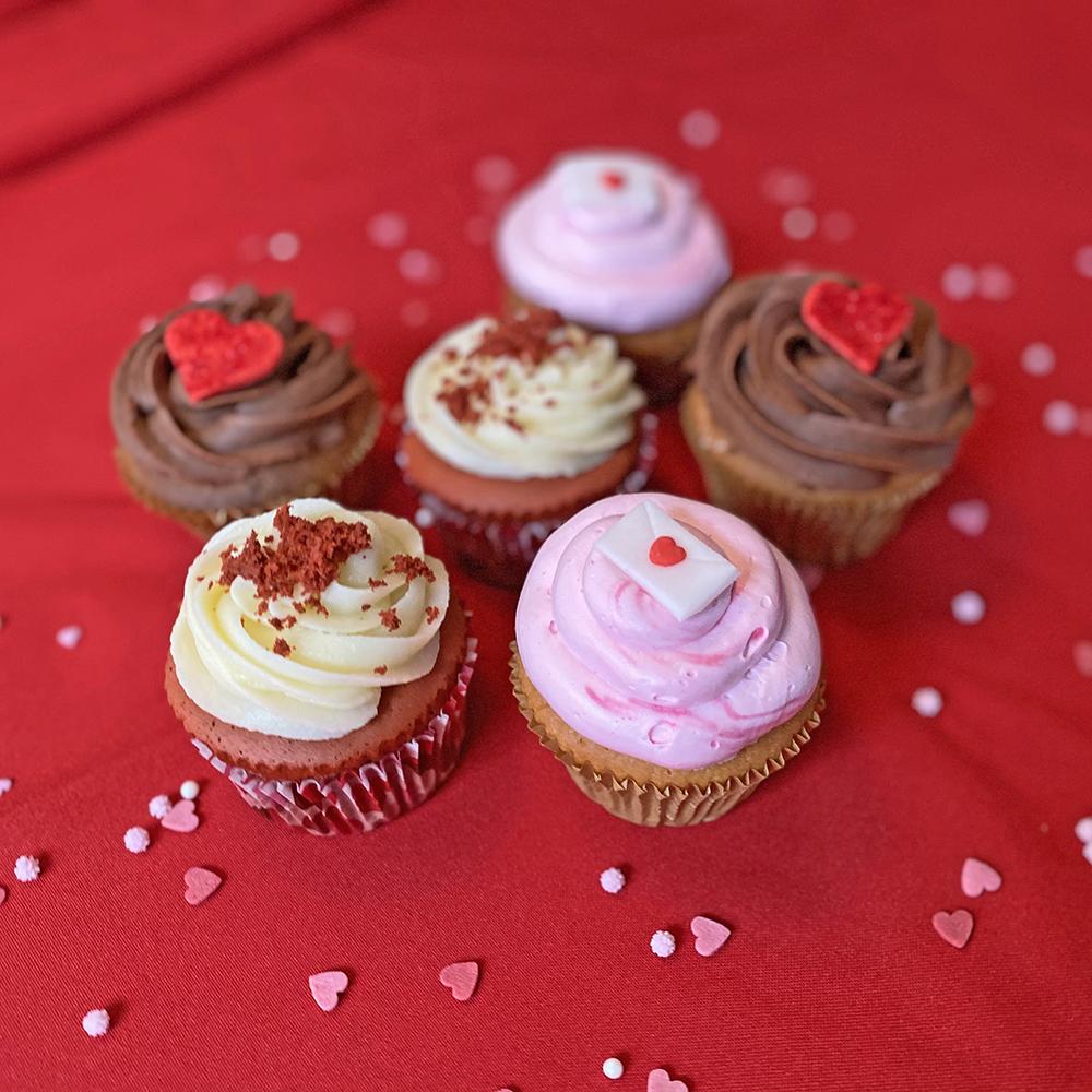 het-suikerhuys_stolwijk-gouda_taarten_cupcakes_sweet-table_valentijn-cc-2