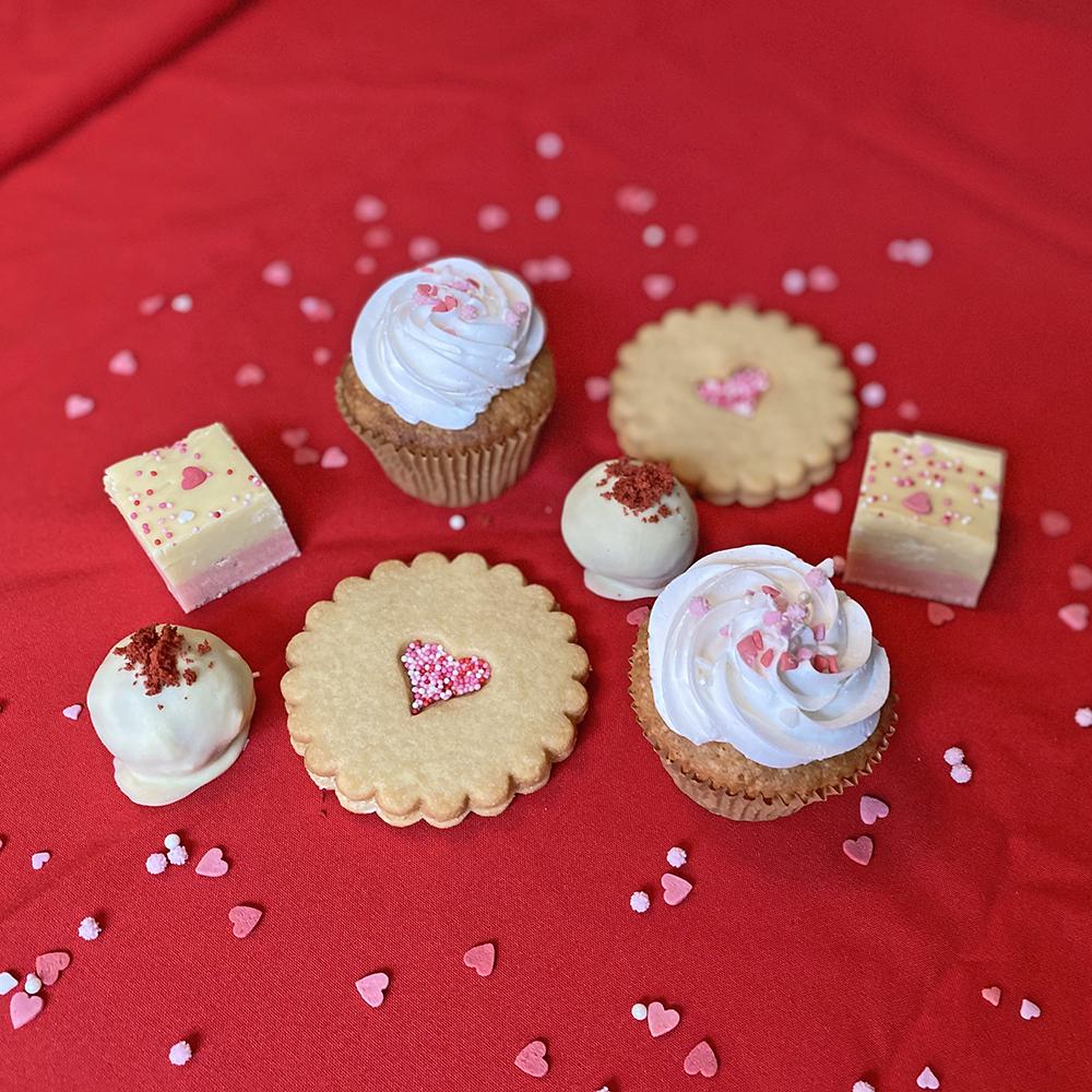 het-suikerhuys_stolwijk-gouda_taarten_cupcakes_sweet-table_valentijn-sweets